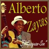 Alberto Zayas - Chencho Ya Se Va (Son)