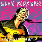 Preludio de giron - Silvio Rodríguez