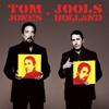 Think (feat. Tom Jones) - Tom Jones & Jools Holland