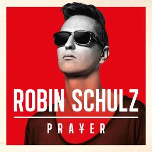 Robin Schulz & Lilly Wood & The Prick - Prayer In C (Robin Schulz Radio Edit)