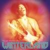Winterland Live