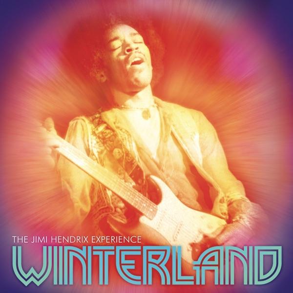 Winterland (Live)