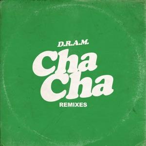 Cha Cha (Remixes) - Single Mp3 Download