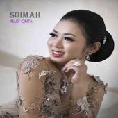 Download Soimah - Pelet Cinta