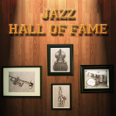 Jazz Hall of Fame