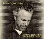 Robert Earl Keen - Steam Powered Aeroplane (Bonus Track)