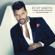 La Mordidita (feat. Yotuel) - Ricky Martin