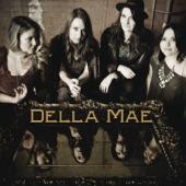 Della Mae - No Expectations