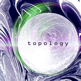 how to access itunes on iphone 浅倉大介の topology single をapple で 6823
