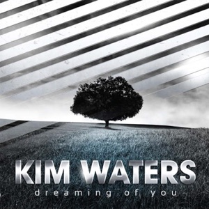 Dreaming of You - Single Mp3 Download