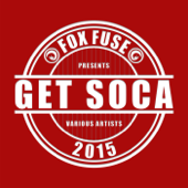 Get Soca 2015