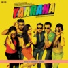 Yaarana (Original Motion Picture Soundtrack)