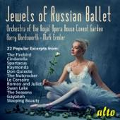Orchestra of the Royal Opera House, Covent Garden , Barry Wordsworth & Mark Ermler - Swan Lake: Valse, Act I, No. 2