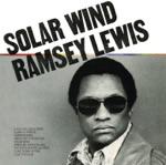 Ramsey Lewis - Jamaican Marketplace