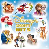 Disney's Grootste Hits (2 Vol.)