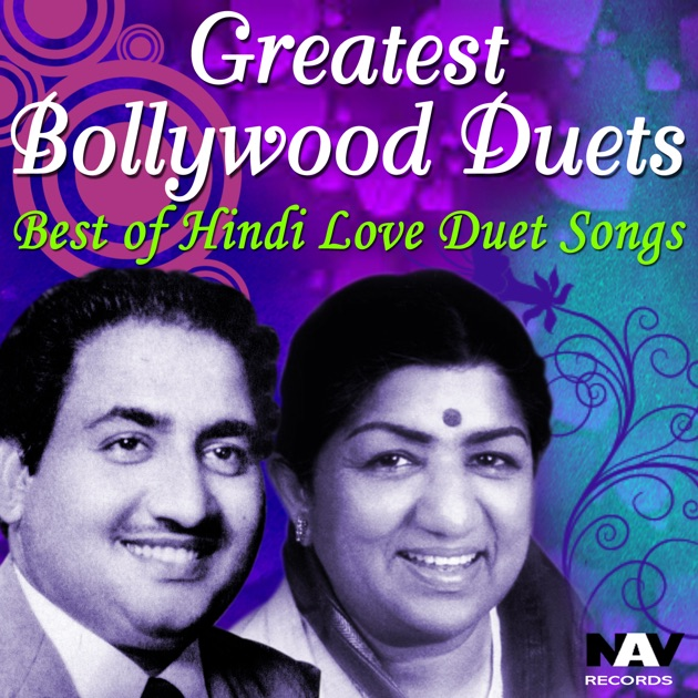 ROMANTIC HINDI SONGS 2018 - Top 50 BEST Bollywood Hindi Songs of 2018 | Top  hindi