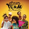 De Ladin - Dream Team do Passinho