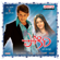 Pokiri (Original Motion Picture Soundtrack) - EP - Mani Sharma