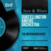 Duke Ellington And His Orchestra - Overture
