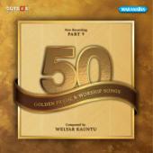 50 Golden Songs, Pt. 5