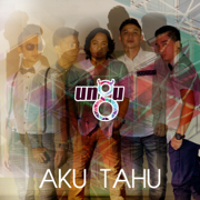 Aku Tahu - Ungu - Ungu