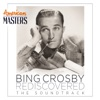 Bing Crosby Rediscovered: The Soundtrack ジャケット写真