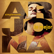 Simplemente Lo Mejor - Ricardo Arjona - Ricardo Arjona