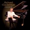 想い出のピアノ◎リチャード・クレイダーマン - リチャード・クレイダーマン