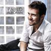 Pablo Alborán - Pablo Alborán portada