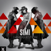 Jamb Question - Simi