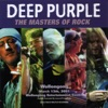 Live In Concert: Wollongong, March 13th, 2001, Deep Purple