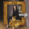 Annalisa - Splende artwork