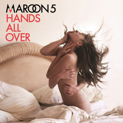 Moves Like Jagger (feat. Christina Aguilera) - Maroon 5 song