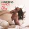 Moves Like Jagger (feat. Christina Aguilera) - Maroon 5 lyrics