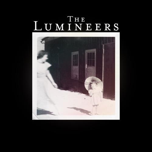 The Lumineers - Ho Hey - Single