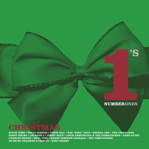 Number 1s Christmas  Various Artists Various Artists album songs, reviews, credits