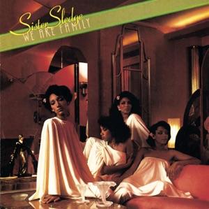 The Studio Album Collection: 1975 - 1985