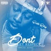 don-t-get-respect-single