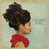 Valerie June - The Hour