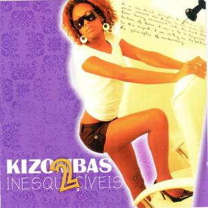 Various Artists - Kizombas Inesqueçiveis 2