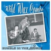 Wild Wax Combo - Susie Q