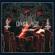 Dark Age - Insurrection (Re-Release)