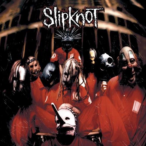 Slipknot - Slipknot (Deluxe Version)