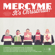 Go Tell It On the Mountain - MercyMe