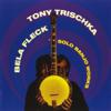 Solo Banjo Works - 拉佛萊克 & Tony Trischka
