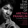 Aretha Franklin - Try a Little Tenderness (Remastered) artwork