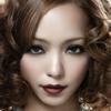 PAST<FUTURE - Namie Amuro
