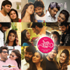 G. V. Prakash Kumar - Raja Rani (Original Motion Picture Soundtrack) artwork