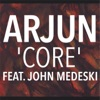 Core feat John Medeski Single