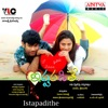 Ishtapadithe (Original Motion Picture Soundtrack) - EP